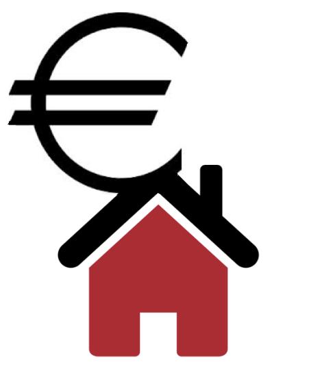 Wonen inHaarlem: wonen en de crisis